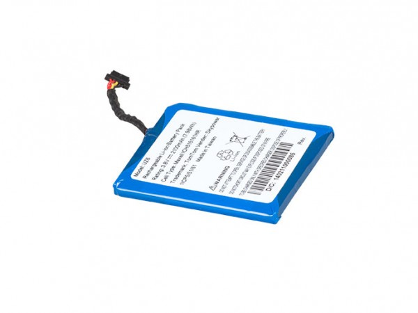 Replacement Battery.jpg