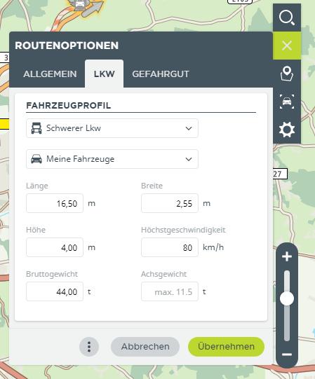 lkw_routeplaner