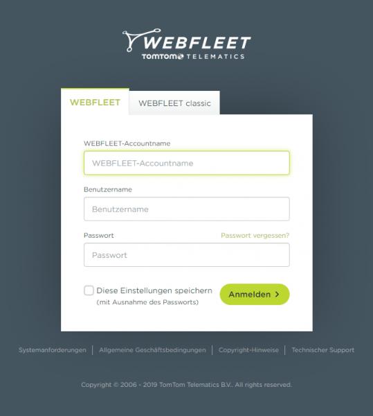 webfleet_login