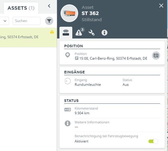 webfleet_asset-tracking